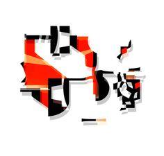 Neolecter Art Diary, Im Happy, In This Moment, Logos, Gallery, Artwork, Journal Art, Work Of Art, Newspaper Art