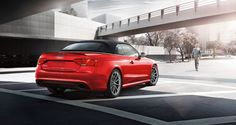 """Audi RS 5 Convertible Sports Cars For Sale    Get Great Prices On Audi RS 5 Cabriolet Luxury Automobiles: [phpbay keywords=""""Audi RS 5 Convertible... http://www.ruelspot.com/audi/audi-rs-5-convertible-sports-cars-for-sale/  #AffordableAudiRS5ConvertibleLuxurySportsCars #AudiRS5ConvertibleSportsCarsInformation #AudiRS5ConvertiblesForSale #BestWebsiteDealsOnAudiCars #GetGreatPricesOnAudiRS5CabrioletLuxuryAutomobiles #YourOnlineSourceForAudi"""