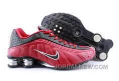 http://www.jordannew.com/mens-nike-shox-r4-shoes-gym-red-black-silver-copuon-code.html MEN'S NIKE SHOX R4 SHOES GYM RED/BLACK/SILVER COPUON CODE Only 70.10€ , Free Shipping!