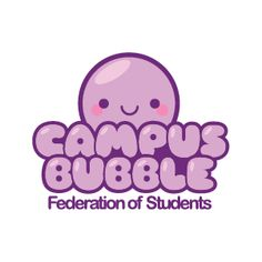 bubble tea logo - Google Search