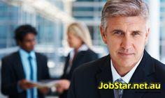 #StateManagerJobsinHobartTas - Urgent Hiring: State Manager Jobs in Hobart Tas