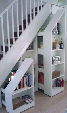 staircase bookcase design under the stairs bookcase medium size of striking staircase bookcase design image result for this old under stairs bookcase design