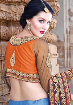 178521, Embroidered Sarees, Party Wear Sarees, Net, Faux Chiffon, Lace, Machine Embroidery, Black and Grey Color Family