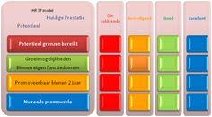 interMaction Consultancy - Strategische personeelsplanning - Formatieplanning - FTE planning