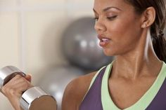 5 Day Workout Schedule to Tone and Lose Weight