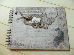 https://tipherethblog.wordpress.com/2015/10/11/un-album-muy-otonal/