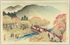 Yoshimitsu Nomura 1870 - 1958