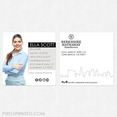 Remax business cards realtor business cards real estate agent remax business cards realtor business cards real estate agent business cards simple modern real estate agent cards estate agent business cards reheart Choice Image