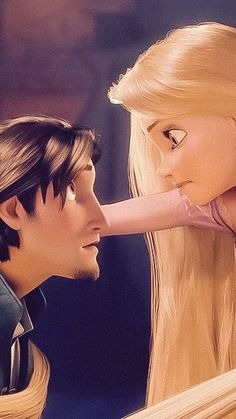 phone wallpaper eugene and rapunzel - New Ideas <br> phone wallpaper eugene and rapunzel phone wallpaper eugene and rapunzel Disney Rapunzel, Tangled Rapunzel, Princess Rapunzel, Disney And More, Disney Love, Disney Art, Walt Disney World, Tangled Wallpaper, Disney Phone Wallpaper