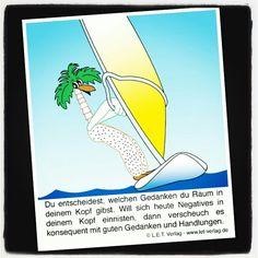 www.mygoldshop.eu wünscht einen erfolgreichen Tag.  #Gold #pim #www.20.goldvertrieb.org #Deutschland #Schweiz #Motivation