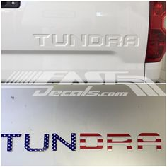 12019860101560474754754865113016483052094078n tundra toyota tundra americanflag america americanflagdecals toyotatundra fastdecals publicscrutiny Image collections