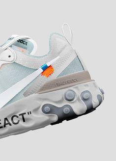 Industrial Design Trends and Inspiration - leManoosh Sports Footwear, Sports Shoes, Footwear Shoes, Neymar, Shoe Sketches, Chloe Handbags, Shoe Wardrobe, Evolution Of Fashion, Sport Wear