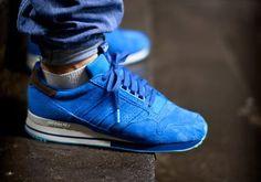 SADP (SNEAKERS ADDICT™ DAILY PICS) #mens #sneakers #kicks