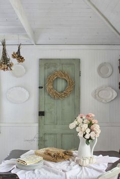 Met de deur in huis | Bobbie's Home
