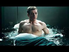 Kingsman: The Secret Service Trailer 2015 Movie - Official [HD] - YouTube