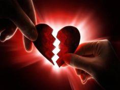 El desengaño amoroso: una visión desde la psicología y la naturopatia.