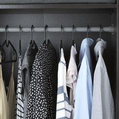10+ Melhores Ideias de Bem comprado — os essenciais. | IKEA