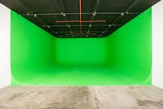 Brooklyn Soundstages has sound insulated film stages, green screen studios & white cyc photo studios with full service equipment rental in Brooklyn, New York. Studio Rental, Best Camera, Photo Studio, Brooklyn, Bathtub, Nyc, Video Production, Silent Film, Bee Keeping