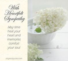 Condolence Deepest Sympathy Cards With Beautiful Messages. Share these lovely sympathy, condolences cards with grief stricken family and friends. Sympathy Messages For Loss, Sympathy Wishes, Words Of Sympathy, Sympathy Notes, Sympathy Greetings, Condolence Messages, Sympathy Gifts, Sympathy Cards