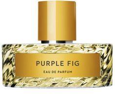 Vilhelm Purple Fig is a fruity fig perfume.