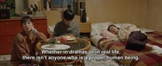 True romance is what I'm after, darling. One Life Quotes, Movie Quotes, Drama Songs, Wierd Facts, Korean Drama Quotes, True Romance, Social Club, Reality Quotes, Dramas