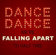 Dance, Dance - Fall Out Boy