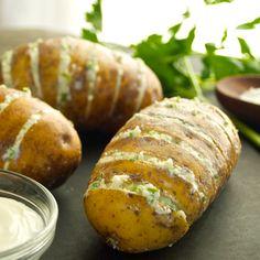 Potatoes tight- Blog 3641