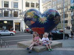 Hearts+2013+2.jpg (1600×1201)