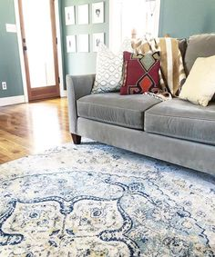151 best harput collection images in 2019 area rugs rugs rh pinterest com