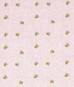 Springs Creative Sweet Meadow Nursery Bee Trail