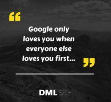 visit our website. Social Media Quotes, Career Quotes, Business Quotes, Success Quotes, Reality Quotes, Digital Marketing Quotes, Digital Marketing Manager, Media Marketing, Dream Quotes