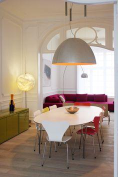 Maison_Bruxelles10.jpg