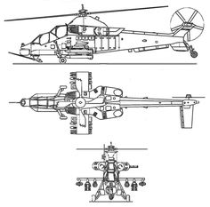 286823069992269735 likewise 1343133 furthermore Search further Uh 60 Blackhawk Silhouette 41618247 together with Apache helicopter t Shirts. on us army apache helicopter