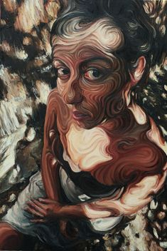 Click to enlarge image haroula,oil on canvas,60x40cm.jpg