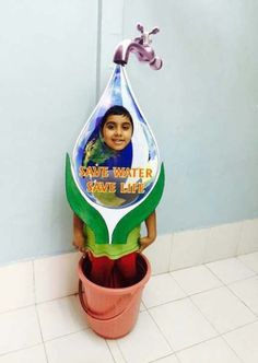 Nature inspired classroom decor for kids Ideas for 2019 Indian Fancy Dress, Baby Fancy Dress, Fancy Dress For Kids, Best Fancy Dress Costumes, Fancy Dress Competition, Competitions For Kids, Event Dresses, Trends, Classroom Decor