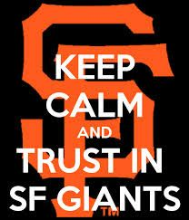 Image result for sf giants