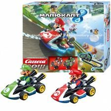 Check This Out! Carrera Go Mario Kart 8 #OnSale #Discount #Shopping #AddMe #FollowMe #BestPins