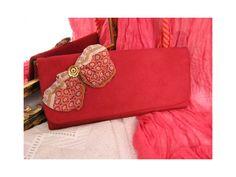 Poseta casual Continental Wallet, Casual, Bags, Fashion, Handbags, Moda, Fashion Styles, Fashion Illustrations, Bag
