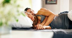 Cum iti influenteaza felul in care dormi cu iubitul tau relatia When You Sleep, Good Sleep, Sleep Better, What Is Spirituality, Couple Picture Poses, Trouble Sleeping, Bedding Sets Online, Happy Relationships
