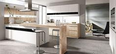 küchen - Google-Suche