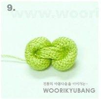 규방공예_박쥐매듭 만들기/박쥐만들기 과정샷 : 네이버 블로그 Diy And Crafts, Quilts, Embroidery, Sewing, Womens Fashion, Korean, Jewelry, Tejidos, Needlepoint