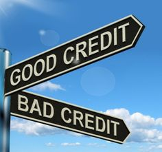When do you need credit repair? The moment your credit score is anything less than 600 points because this could make it difficult for you to apply for a loan. If it just so happens that your credit score falls below the minimum, Fix Bad Credit, Loans For Bad Credit, My Credit, Credit Cards, Credit Loan, Free Credit, Credit File, Credit Check, Building Credit Fast