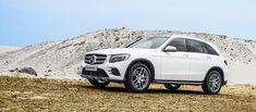 Mercedes-Benz Việt Nam vừa có đợt điều chỉnh giá bán của mẫu SUV hạng sang Mercedes GLC 2016 ở cả hai phiên bản đang được phân phối là GLC 250 và GLC 300.