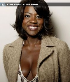 And why Viola Davis net worth is so massive? Viola Davis net worth is definitely at the very top level among other celebrities, yet why?