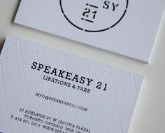 speakeasy9