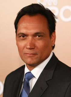 Jimmy Smits - Pictures, Photos & Images - IMDb