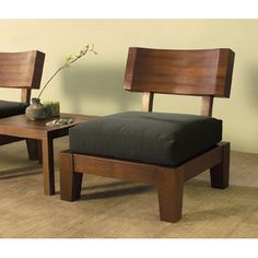 Wooden Sofa Sets For Living Room Lifestyle Home Pinterest