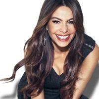 Sofia Vergara wears Kmart jewelry on the red carpet!