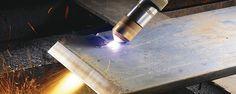 Производство и изготовление металлоконструкций в Челябинске