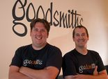 Iowa entrepreneur: Dwolla success pays off for others